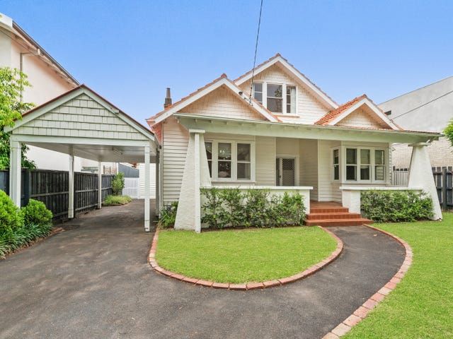 59 Ardrie Road, Malvern East, Vic 3145
