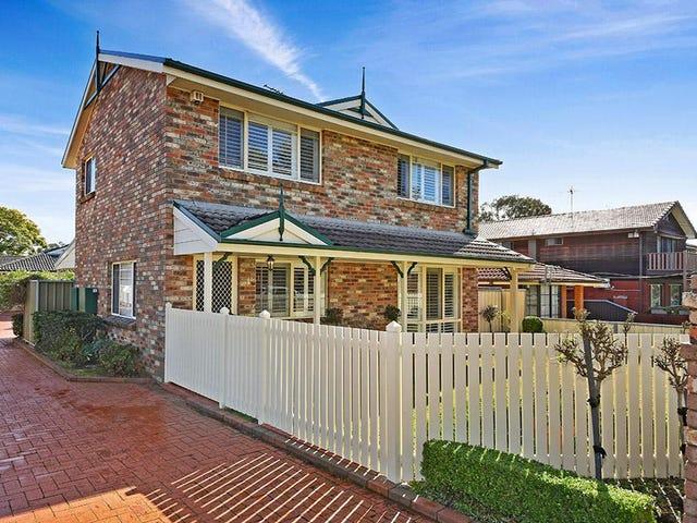1/76 Iberia Street, Padstow, NSW 2211