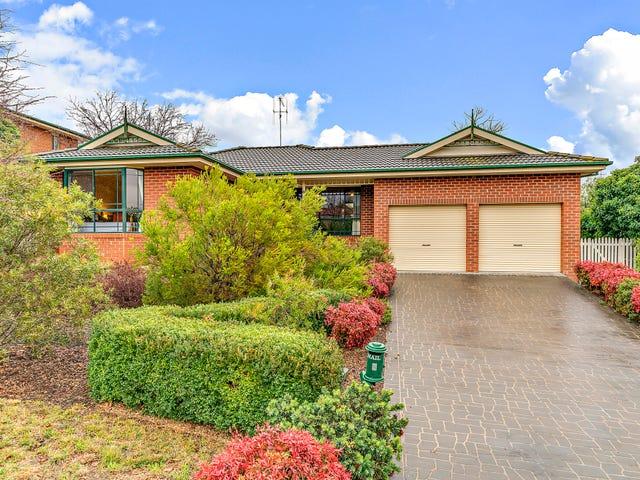 6 Nimbus Place, Karabar, NSW 2620