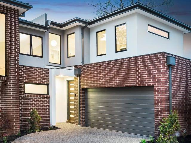 2/5 Valma Court, Forest Hill, Vic 3131