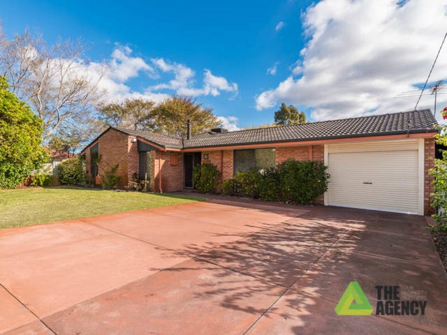 17 Huon Street, Willetton, WA 6155