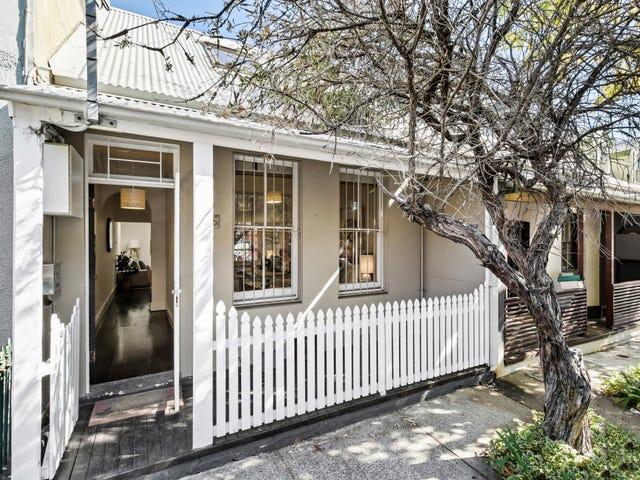 115 Probert Street, Newtown, NSW 2042