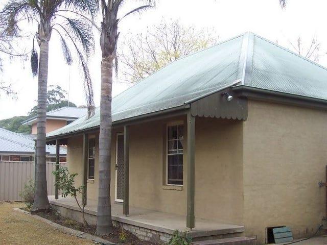 2/1 Campbell Street, North Richmond, NSW 2754