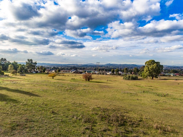 77 - 87 Bellevue Road, Mudgee, NSW 2850