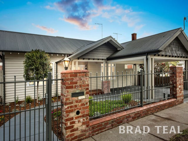 25 Prendergast Street, Pascoe Vale South, Vic 3044