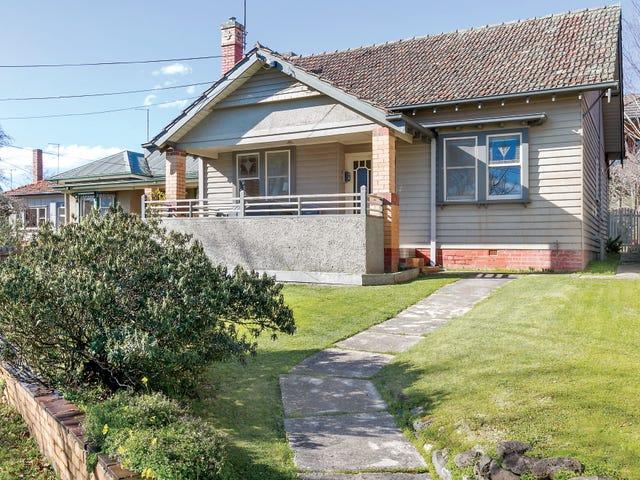 4 Haddon Street, Lake Wendouree, Vic 3350