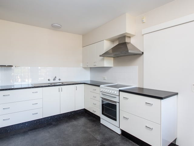 21b Normandy Rd, Allambie Heights, NSW 2100