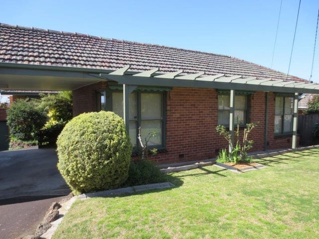 94 Whittens Lane, Doncaster, Vic 3108