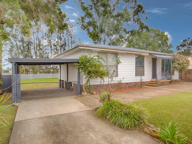 77 Main Rd, Heddon Greta, NSW 2321