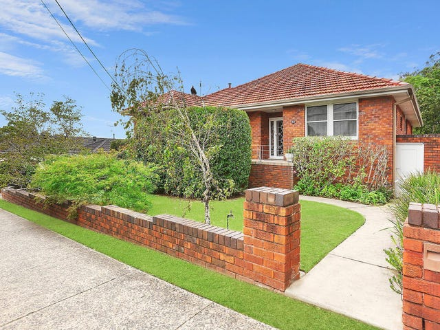 23 Cooloongatta Road, Beverly Hills, NSW 2209
