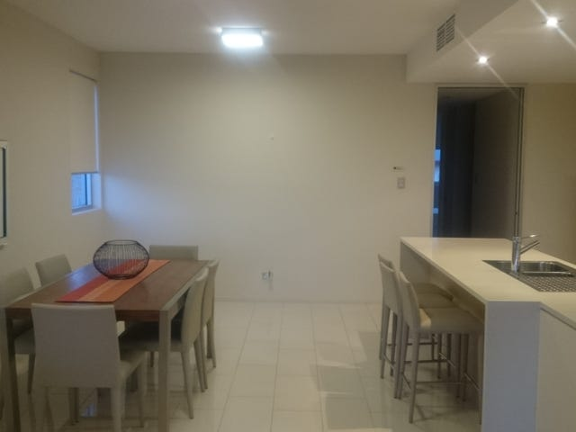 108/35 Lord St - Aspex Apartments, Gladstone Central, Qld 4680