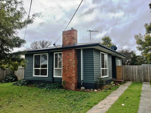 27 North Shore Road, Norlane, Vic 3214