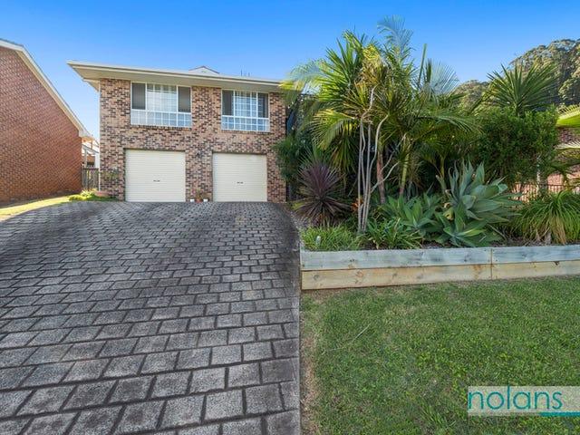 138 Combine Street, Coffs Harbour, NSW 2450