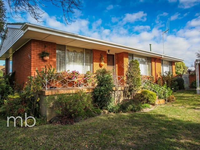 349 Peisley Street, Orange, NSW 2800