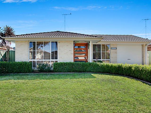 5 Bukari Way, Glenmore Park, NSW 2745