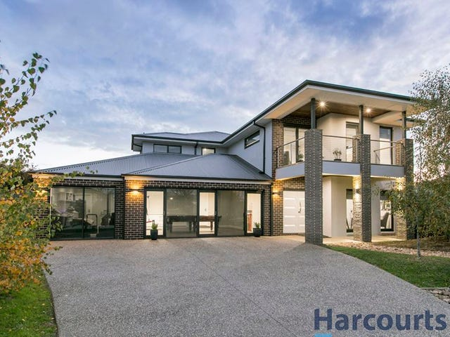 4 Silverwood Drive, Warragul, Vic 3820