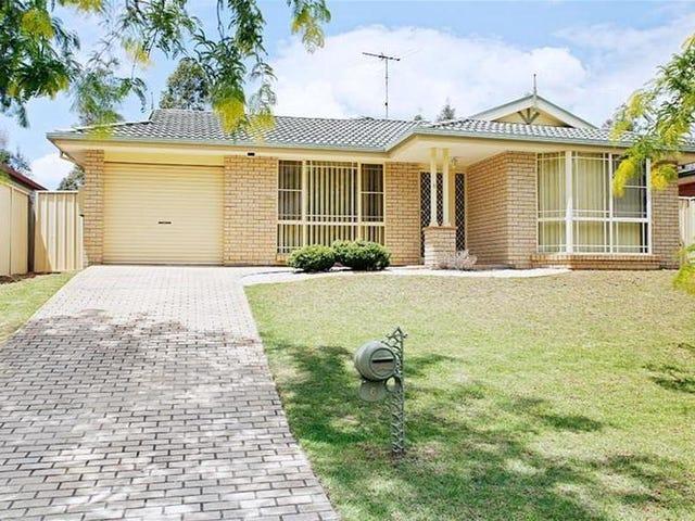 6 Inglis Court, Harrington Park, NSW 2567