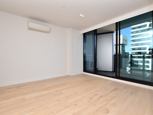 2905/450 Elizabeth Street, Melbourne, Vic 3000