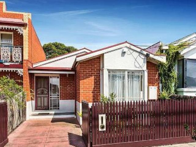 183 Somerville Road, Yarraville, Vic 3013