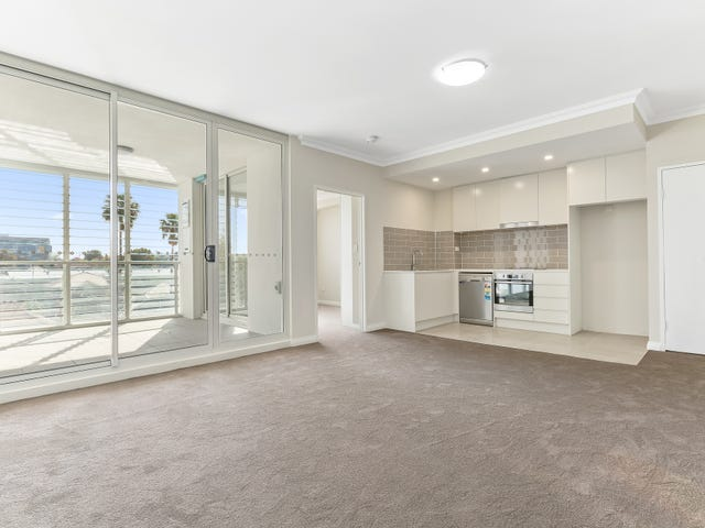 24/27-29 Burwood Road, Burwood, NSW 2134