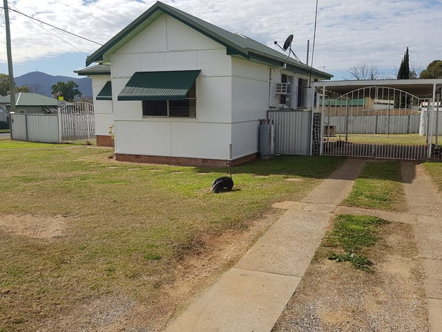 49 Robert Street, South, Tamworth, NSW 2340