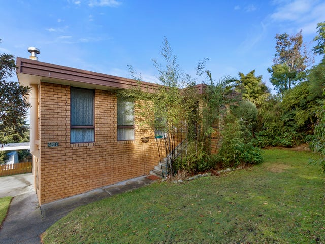 258 Redwood Road, Kingston, Tas 7050