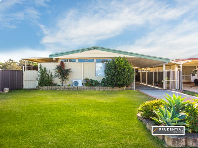 125 Medley Avenue, Liverpool, NSW 2170