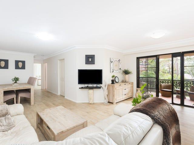 18F/6 Schofield Place, Menai, NSW 2234