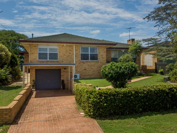 13 Blanch Parade, South Grafton, NSW 2460