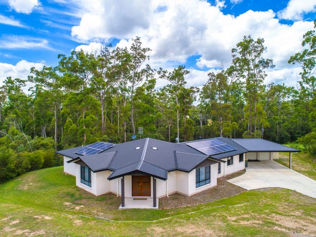 64 Peppertree Rise, Tamaree, Qld 4570