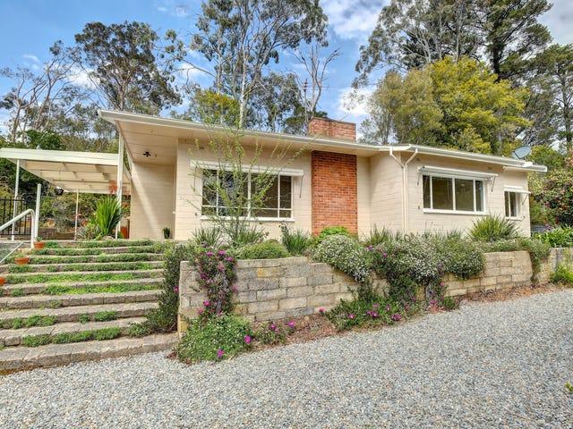38 Wilpena Terrace, Aldgate, SA 5154