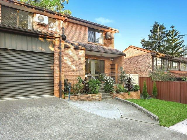 8/140 Greenacre Road, Greenacre, NSW 2190