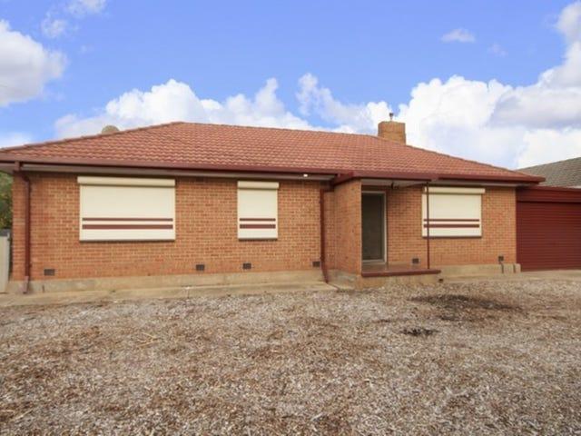 35 Whitford Road, Elizabeth South, SA 5112