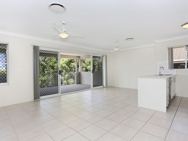 12/20 Noble Street, Clayfield, Qld 4011