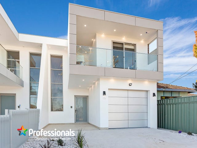 72 Clancy Street, Padstow, NSW 2211