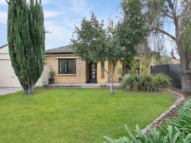 46 Murray Terrace, Oaklands Park, SA 5046