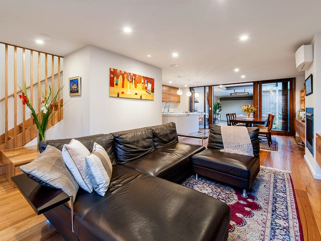 172 Liardet Street, Port Melbourne, Vic 3207