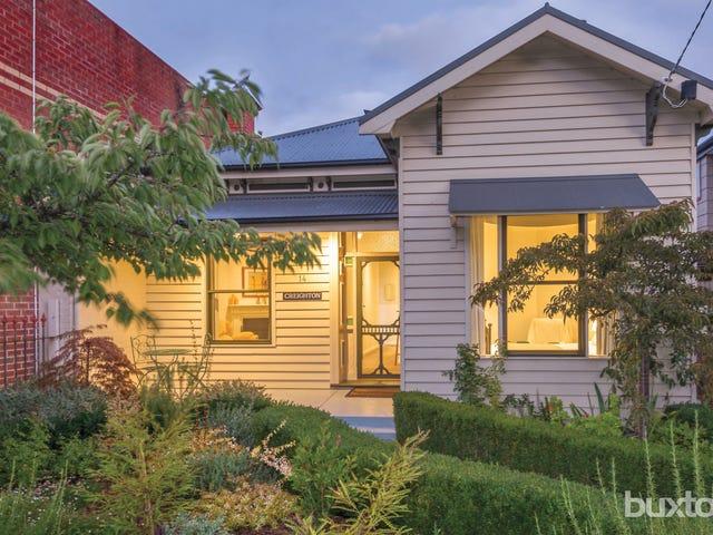 14 Ripon Street North, Ballarat, Vic 3350