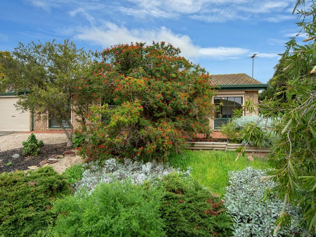 70 Scottsglade Road, Christie Downs, SA 5164
