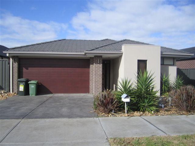 23 Black Range Avenue, Craigieburn, Vic 3064