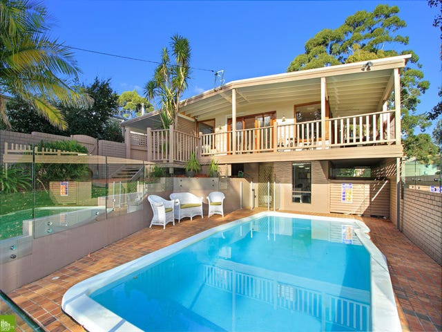 27 Koorabel Avenue, West Wollongong, NSW 2500
