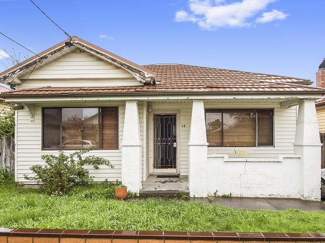 17 Hope Street, West Footscray, Vic 3012