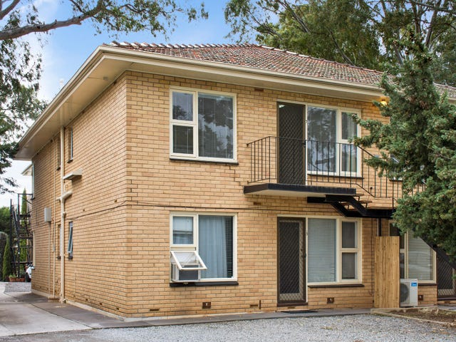 7E/58 William Street, Norwood, SA 5067