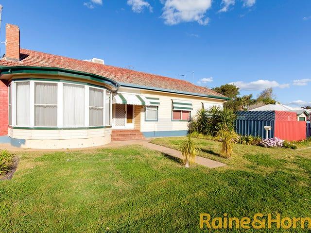 94a Palmer Street, Dubbo, NSW 2830