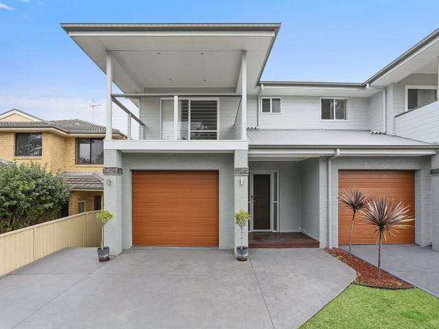 38a Caley Street, Chifley, NSW 2036