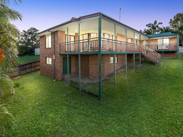 38 Sippy Downs Drive, Sippy Downs, Qld 4556