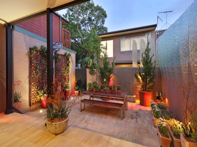 47 Tupper Street, Enmore, NSW 2042