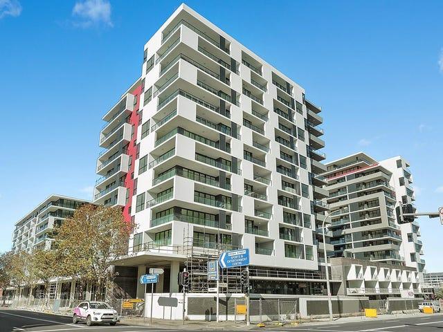 C807/31 Crown Street, Wollongong, NSW 2500