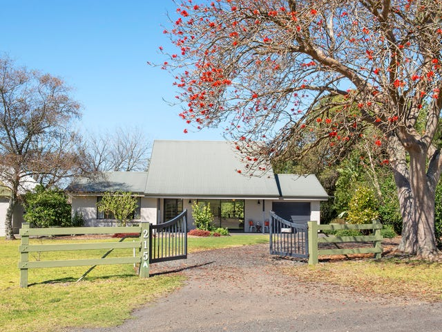 215a Princes Highway, Jaspers Brush, NSW 2535