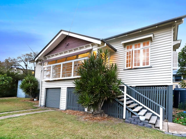 114 Fairfield Road, Fairfield, Qld 4103
